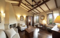 012-hotel-bb-fabrizia-frezza-architecture-interiors
