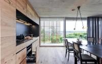 012-house-nrtingen-manuela-fernandez-langenegger