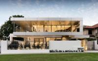 012-ranelagh-crescent-signature-custom-homes