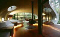 012-shell-house-artechnic