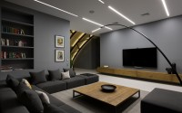 013-high-lounge-alex-obraztsov