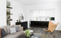 013-prk-residence-biasol