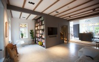 013-residence-artist-zw6-interior-architecture