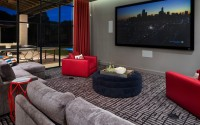 014-house-austin-laura-britt-design