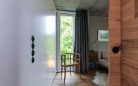 014-house-nrtingen-manuela-fernandez-langenegger