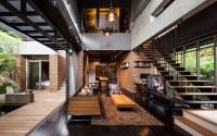 014-houses-nichada-alkhemist-architects