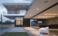 014-staab-residence-chen-suchart-studio
