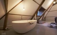 016-residence-artist-zw6-interior-architecture