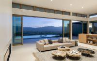 016-silverado-trail-home-john-maniscalco-architecture