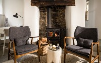 017-holiday-home-woodford-architecture-interiors