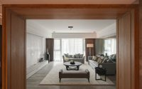 019-elegant-apartment-jc-interior-design