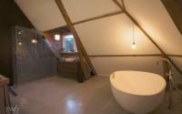 019-residence-artist-zw6-interior-architecture