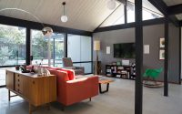 021-renewed-classic-eichler-klopf-architecture