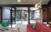 024-renewed-classic-eichler-klopf-architecture