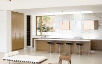 025-silverado-trail-home-john-maniscalco-architecture