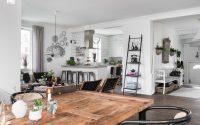 027-apartment-stockholm-lundin-fastighetsbyr
