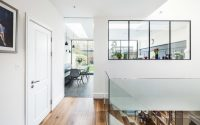 027-edwardian-house-emr-home-design