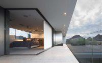 027-staab-residence-chen-suchart-studio