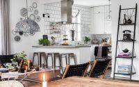 028-apartment-stockholm-lundin-fastighetsbyr
