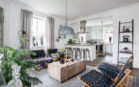 030-apartment-stockholm-lundin-fastighetsbyr