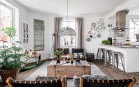 031-apartment-stockholm-lundin-fastighetsbyr