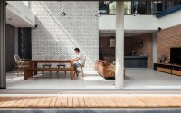 032-houses-nichada-alkhemist-architects