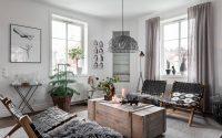 036-apartment-stockholm-lundin-fastighetsbyr