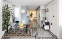 001-apartment-barcelona-narch