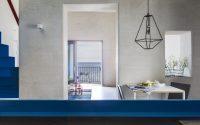 001-apartment-lipari-fabrizio-micc