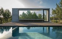 001-casa-l4-luciano-kruk-arquitectos
