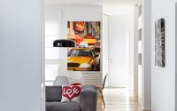 001-la-casa-studio-teresa-paratore