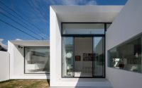 001-modern-house-fujiki-architectural-design-studio