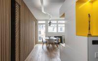 001-residence-paris-agence-glenn-medioni