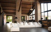 001-residence-rome-studio-agnello-associati