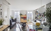 002-apartment-barcelona-narch