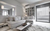 002-apartment-kifissia-ad-architects