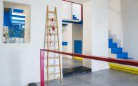002-apartment-lipari-fabrizio-micc