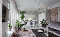 002-apartment-saint-petersburg-korina-balanovskaja