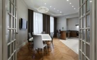 002-apartment-st-petersburg-systematica-lee