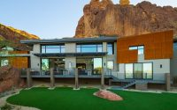 002-arizona-contemporary-luster-custom-homes