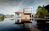 002-cabin-straumsnes-rever-og-drage-arkitekter