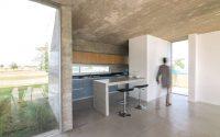 002-cg342-house-bam-arquitectura