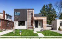 002-contemporary-house-alberta