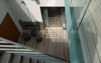 002-contemporary-residence-westway-architects