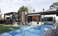 002-house-malvern-robson-rak-architects