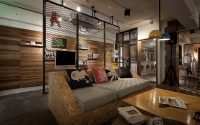 002-laundry-coffee-shop-formo-design-studio