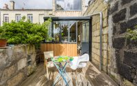 002-maison-als-oyat-architectes