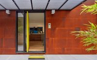 002-tamalpais-residence-zackde-vito-architecture