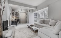 003-apartment-kifissia-ad-architects
