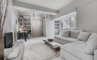 003-apartment-kifissia-ad-architects